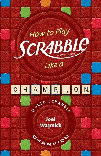 play scrabble for money how to play scrabble like a chion in the uae see