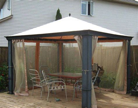 gazebo 10x10 gazebo covers 10x10 gazeboss net ideas designs and