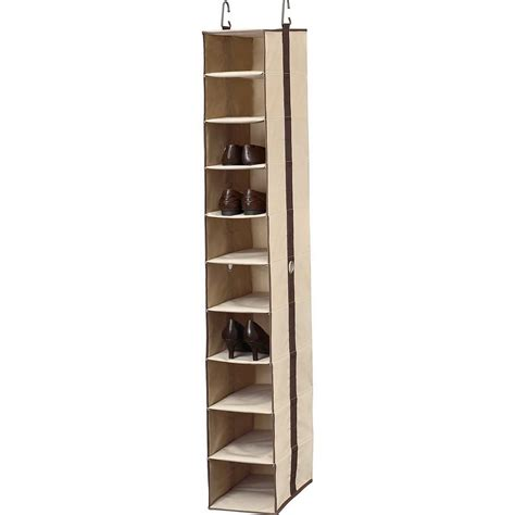 ikea hanging shoe storage ikea hanging shoe storage 28 images skubb hanging shoe