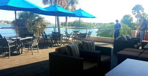 chart house longboat key chart house longboat key looking to the right of the front patio picture of chart