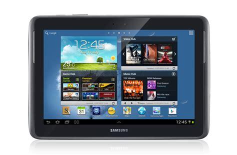 Galaxy Tab Note 2 10 1 samsung galaxy note 10 1 tablet