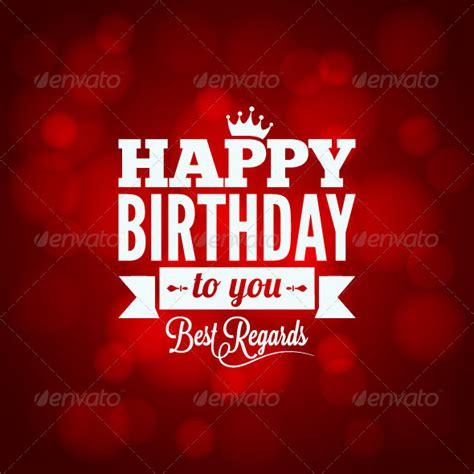 design happy birthday sign happy birthday sign design background by pushkarevskyy