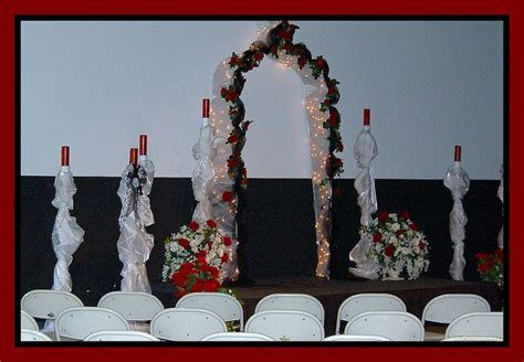 Wedding Arch Hobby Lobby by Hobby Lobby Wedding Arch Wedding Ideas