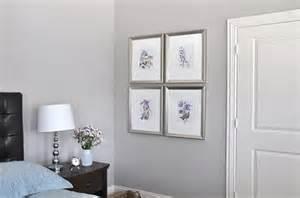 Sherwin Williams Anew Grey Anew Gray Sherwin Williams Decor Ideas Pinterest