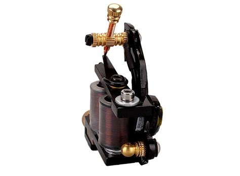 new empaistic tattoo machines liner shader gun a14007 new cast tattoo machine liner shader gun hb wgg013a h00591