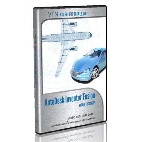 fusion tutorials autodesk inventor fusion tutorial tutorials net