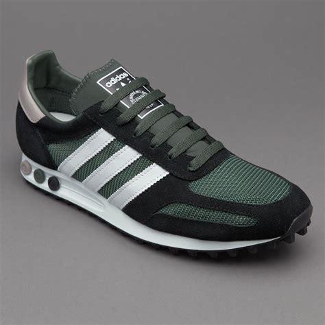 Harga Adidas La Trainer sepatu sneakers adidas originals la trainer og utility