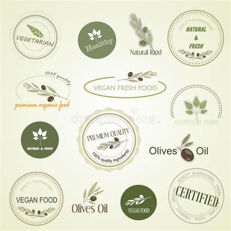 alimento biologico illustrazione di alimento biologico vettore illustrazione