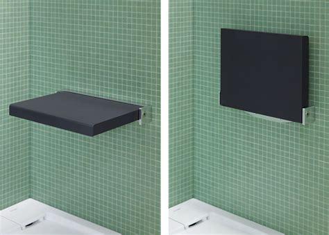 designer badlen douchebad en baden design en baden duravit