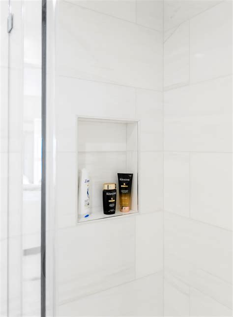 Bathroom Redesign Ideas by White Marble Bathroom Decor Ideas Home Redesign
