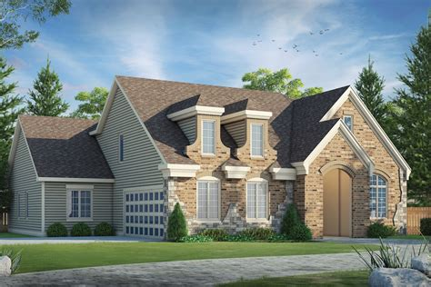 theplancollection com modern house plans the plan collection modern house plans house and home design