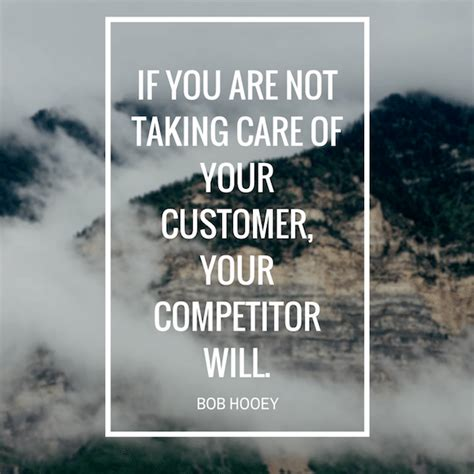 motivational sales quotes  inspire success brian tracy