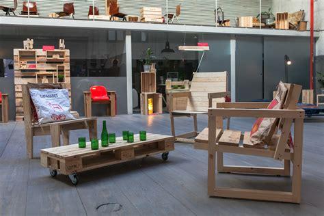 muebles reciclados 161 voy a decorar mi casa con muebles reciclados