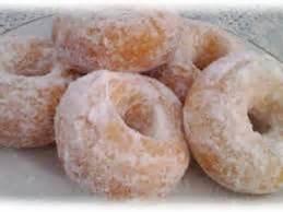 membuat glaze donat the best donuts place