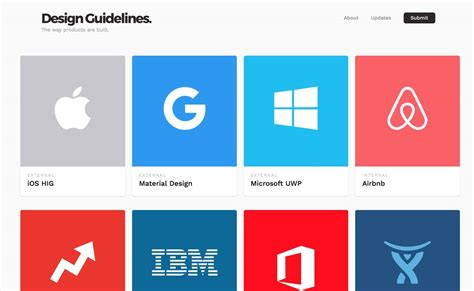 css layout guidelines pixels of the week january 13 2017 st 233 phanie walter