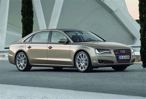 a href color audi a8 car pictures images gaddidekho