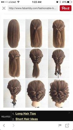 classy and easy to make walima hairstyle ideas for girls march 2016 also go to rmr 4 breaking news rmr4