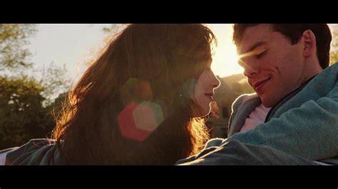 film love rosie trailer suki waterhouse shows off her acting skills in love rosie