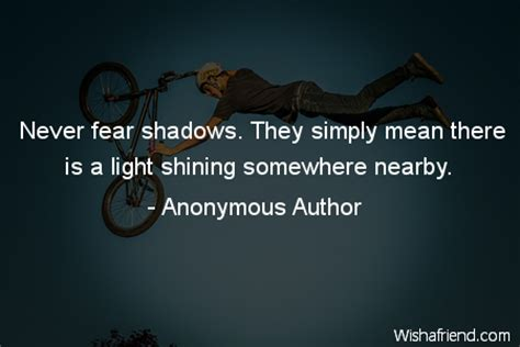 there is something about edgefield shining a light on the black community through history genealogy genetic dna books anonymous author quote never fear shadows they simply