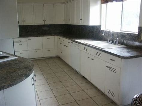 st charles metal kitchen cabinets complete st charles kitchen cabinets forum bob vila