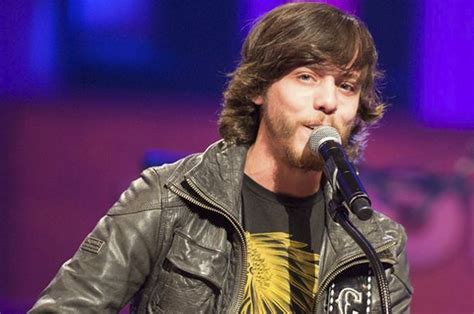 you can buy me a boat by chris janson chris janson quot buy me a boat quot roughstock