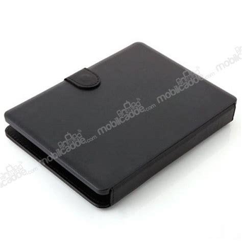 Tablet Mito 7 Inc universal 7 in 231 klavyeli tablet siyah k箟l箟f 220 cretsiz kargo
