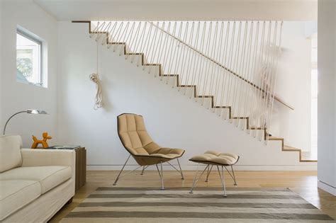 10 standout stair railings and why they work 10 standout stair railings and why they work