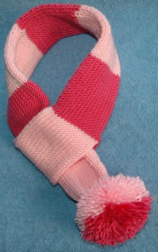 knitting pattern dog scarf dk dog scarf knitsrus