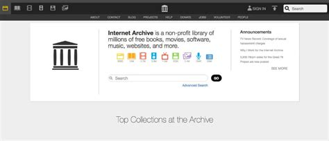 download mp3 from internet internet archive music review on site ui music downloads