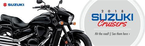 Motorcycle Apparel Ohio by Home Cycle Specialties Of Cincinnati Cincinnati Oh 513
