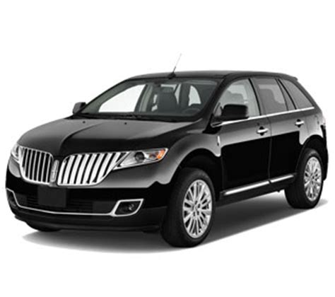 car service york luxury fleet of cars new york towncar new york carservice