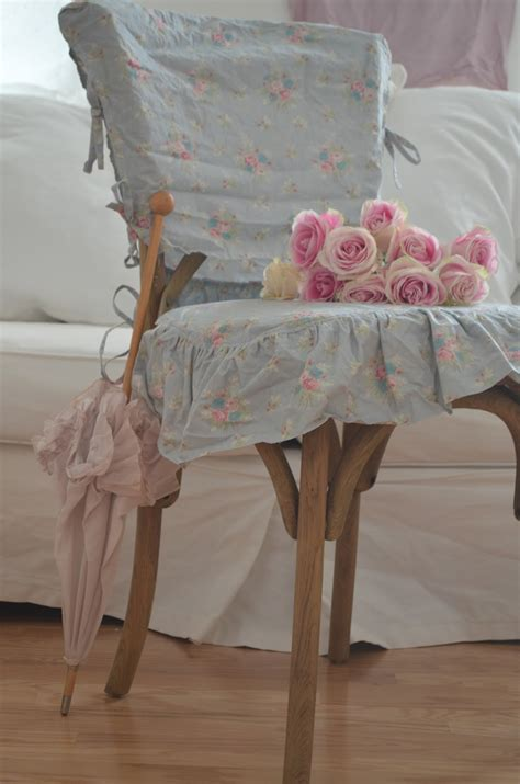 simply me i ordered it the petticoat bedding in pink