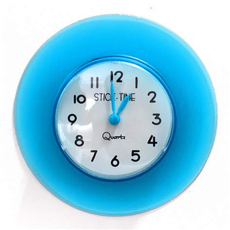 Horloge Salle De Bain Ikea by Pendule Salle De Bain Horloge Balancier Sur Pied En Fer