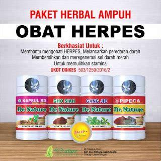 Harga Paket Hers by Obat Kencing Nanah Denature