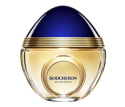 Original Parfum Armaf De La Marque Gold For parfums boucheron osmoz