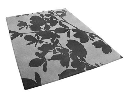 Urba Rugs by Floral Archives Urba Rugs