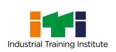 department of industrial training amp vocational education
