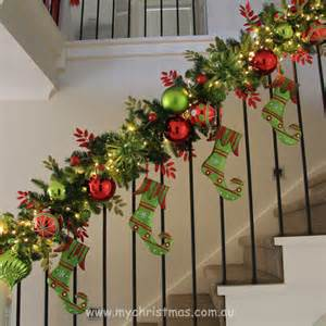 Christmas Decor Design Home top 5 christmas decorating trends for 2015 lifestyle home