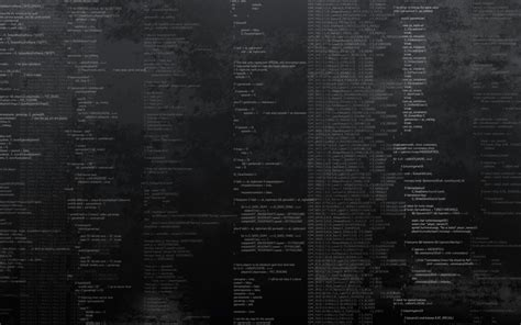 hacker theme for windows 10 free download hacker windows 10 theme themepack me