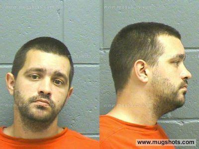 Clarke County Ga Arrest Records Joshua Dale Aiken Mugshot Joshua Dale Aiken Arrest Athens Clarke County Ga