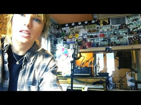 taylor swift call it what you want making of a song taylor swift call it what you want lyric video mp3 song