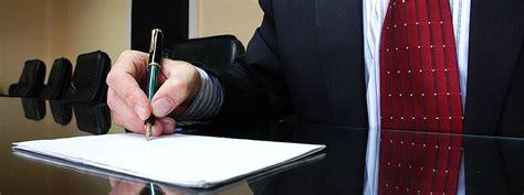 cese de convivencia como requisito para el divorcio cese de convivencia como requisito para el divorcio