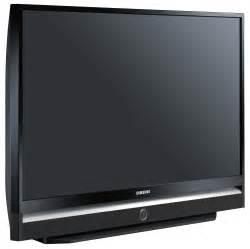tvaudiomarkt samsung hl s5686w 56 inch dlp hdtv