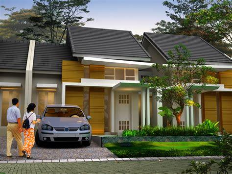 design interior rumah minimalis type 70 desain lengkap model rumah minimalis type 45 terbaru