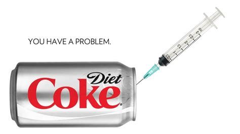How To Detox From Coca Cola Addiction by True Confession I An Addiction The Sharpest Pencil