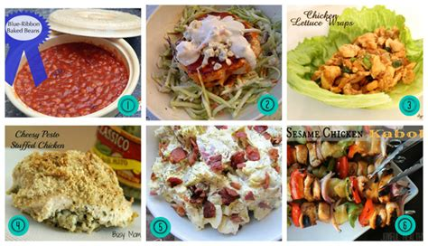 scrabble food recipes scrabble board placemats and more fabulous features week
