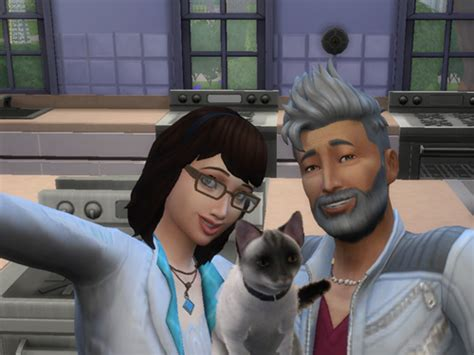 Dead Giveaway Meaning - short story challenges october so spooky page 83 the sims forums