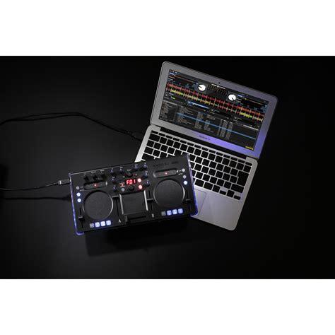 Korg Dj Controller Kaoss Dj kontroler dj korg kaoss dj usb z zbudowany w kaoss efekty