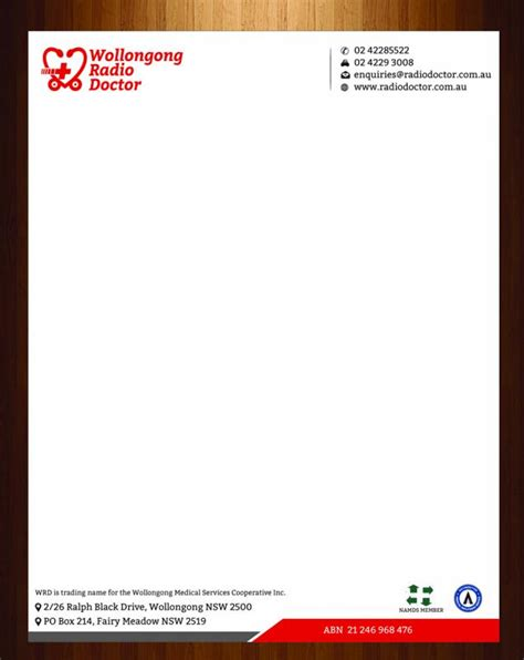 prescription pad template prescription pad template template business