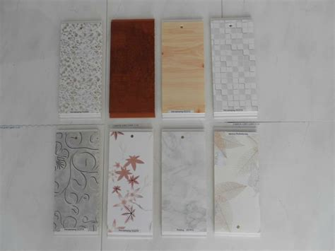 laminate wall panels types of false ceiling boards vinyl